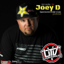 Artwork for #24 - Joey D of UTVunderground.com dives deep into the world of UTV racing and motorsports sponsorship