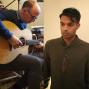 Artwork for David, Martin & Jon - Three Songwriters Revisited - Part 2