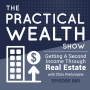 Artwork for Getting A Second Income Through Real Estate With Chris Prefontaine - Episode 69