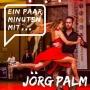 Artwork for Ein Paar Minuten Mit... Jörg Palm