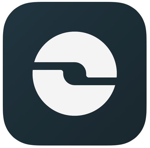 iShows TV app