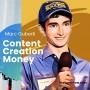 Artwork for Make Money Writing on Medium