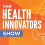 """Artwork for What It's Really Like to Ride the """"Roller Coaster"""" of Healthcare Innovation w/Meghan Conroy"""