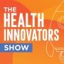 Artwork for Physician Turned Entrepreneur: A Formula for Innovation Success w/Dr. Tal Rapke