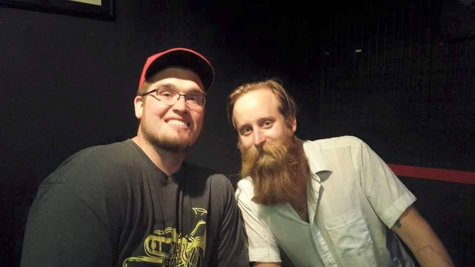 Episode 89- Jack Grelle