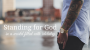 Artwork for Standing for God In a World Filled with Idolatry