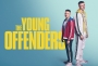 Artwork for  Ep #067 The Young Offenders with Tiernan Douieb and Jason Reed from the Partly Political Broadcast and Stop and Search Podcast