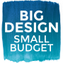 Artwork for Episode 115: Design Q&A - Big Tubs, Cohesive Window Treatments, HGTV.com, and Style for Start-Ups