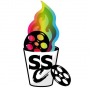 Artwork for 04 - Summer Blockbuster Super Show!