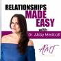 Artwork for 058 How the Law of Attraction Works in Your Relationship