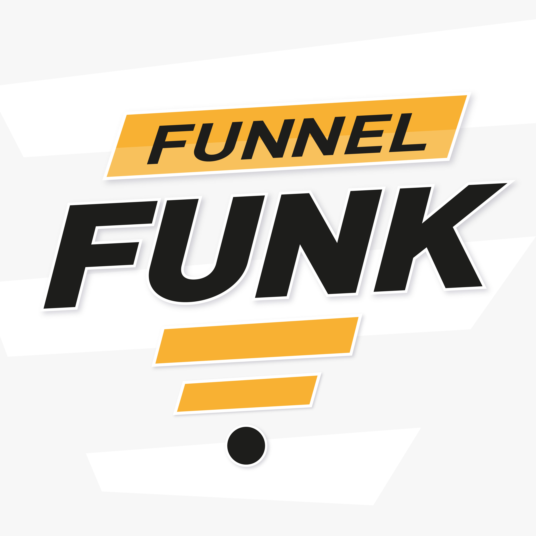 Funnelfunk show image