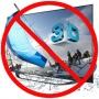 Artwork for You Blu It! #10: RIP 3D TV