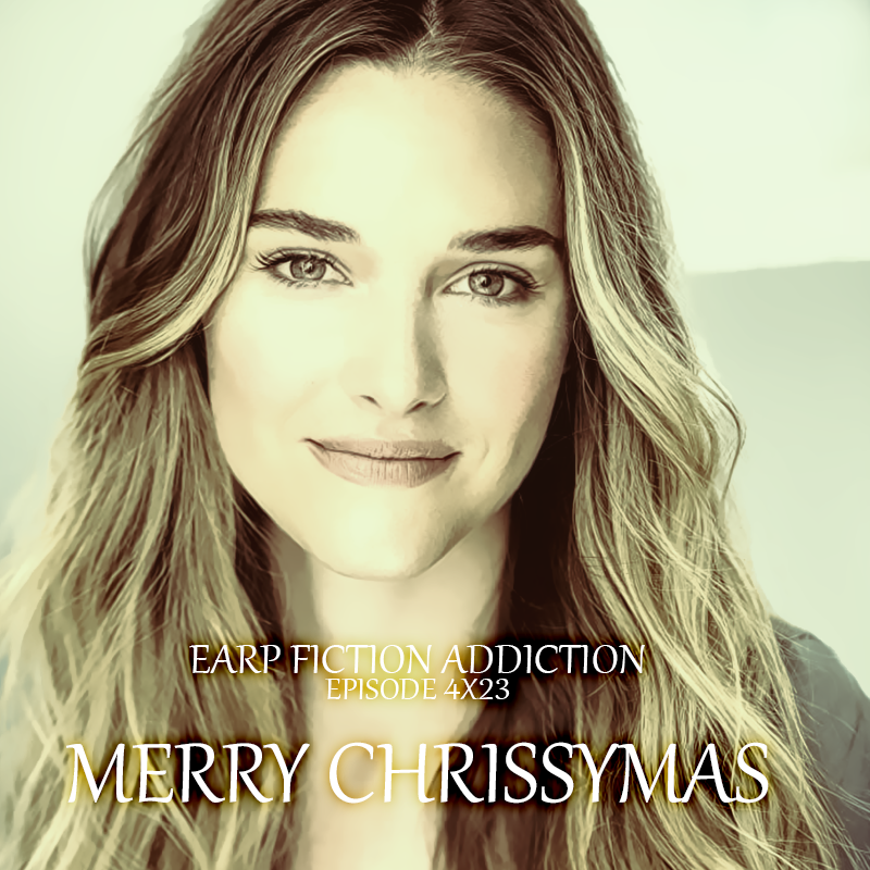 Artwork for Merry Chrissymas