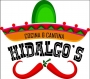 Artwork for Hidalgo's Cocina and Cantina