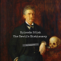 Artwork for The Devil's Dictionary