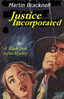 Black Jack Justice (05) - Justice Incorporated