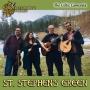 Artwork for St Stephen's Green #469