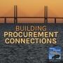 Artwork for TATC Ep 17 - Building Procurement Connections With Palambridge