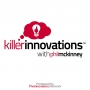 Artwork for Innovating Technologies behind the Tech