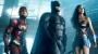 Artwork for Episode 285 - Justice League