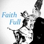 Artwork for 1: Saved at Denny's + The Part-time Friar | Faith Full Podcast