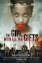 Artwork for Interview with Mike Carey, author of THE GIRL WITH ALL THE GIFTS