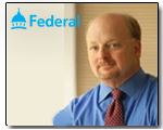 Inside the Mind of the Federal CIO: What Is Your Customer Thinking?
