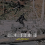 """Artwork for 141. Phil Hall in """"Celluloid Rorschach Test"""" // Bigfoot, Patterson, Gimlin & the Weirdest Movie Ever Made"""