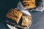 Artwork for S2E14: Oregon State Food Innovation Center program alumna, Other Foods founder Phoebe Smith Buls cracked the nut on tender paleo-diet friendly bread!