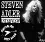 Artwork for Episode 90 - Steven Adler Interview