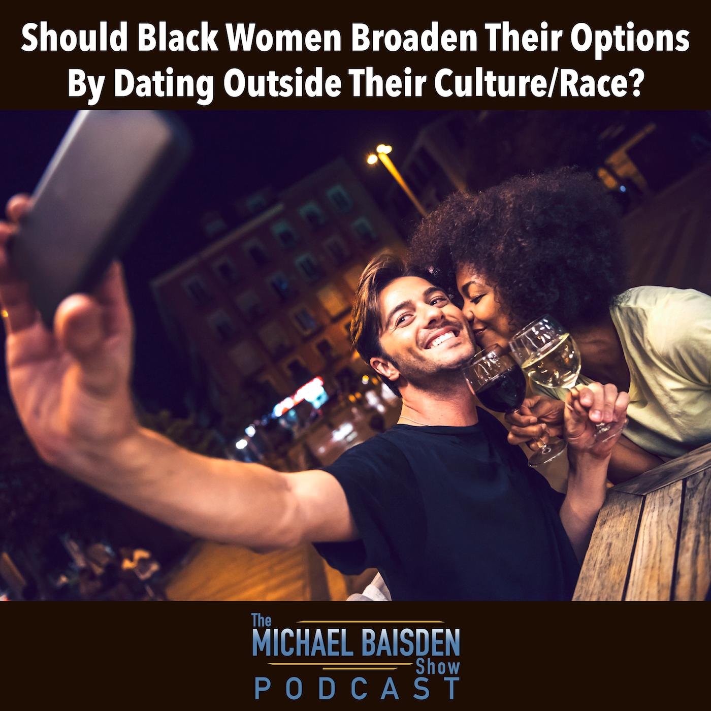 Michael baisden dating website