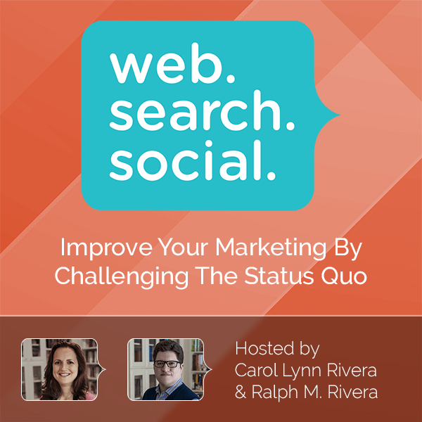 "WSS #0082: BLOG > Don't Believe The Hype! Social Marketing ""Truths"" That Aren't"