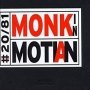 Artwork for Podcast 596: Monk 100 - Playing Monk
