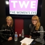 Artwork for TWE 138: Voice Actor and Entrepreneur Melissa Moats On Practicing Life Every Day