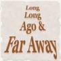 Artwork for Tales By Tom - Long Long Ago and Far Away 006