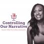 Artwork for Bloomberg & The Black Community