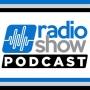 Artwork for Steve Goldstein Dives Deep into Podcasting