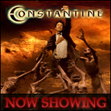 Episode 27 - Constantine