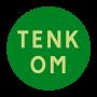 Artwork for Om tenk?