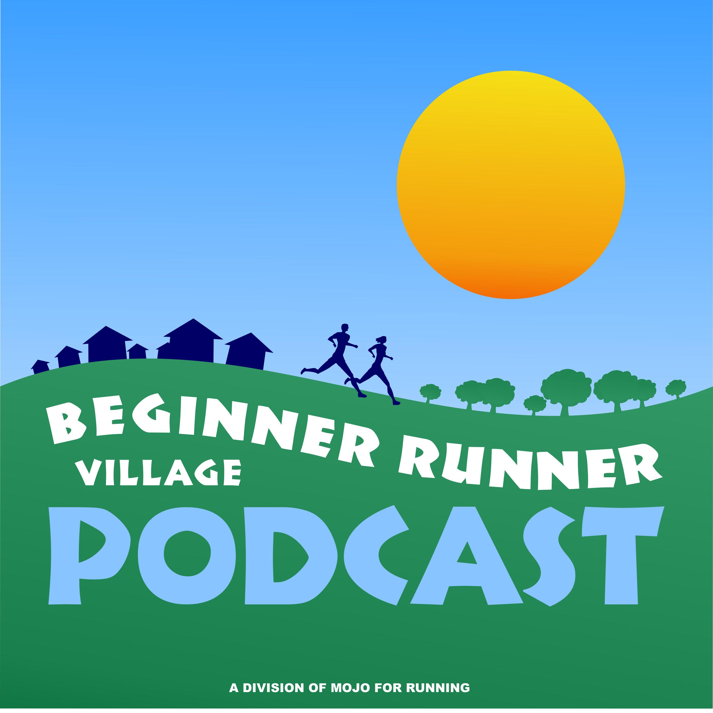 Beginner Runner Village