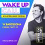 Artwork for Ibiza Sensations 198 @ Wake Up Call Festival - W Barcelona 21 sept.
