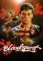 Artwork for You Blu It #16: Bloodsport