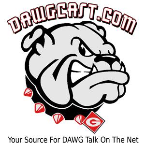 DawgCast#107