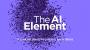 Artwork for A Future with AI