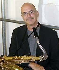 Simon, Taylor, More Honor Michael Brecker January 20th
