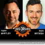 Artwork for How To Move Past Mediocre - With Nick Matiash - EP0130