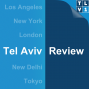 Artwork for Dig this: Community archaeology in Israel