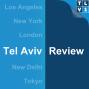 Artwork for Israeli idols: Neo-paganism in the Jewish state