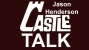 Artwork for Castle Talk: Ashleigh Morghan of Head Count