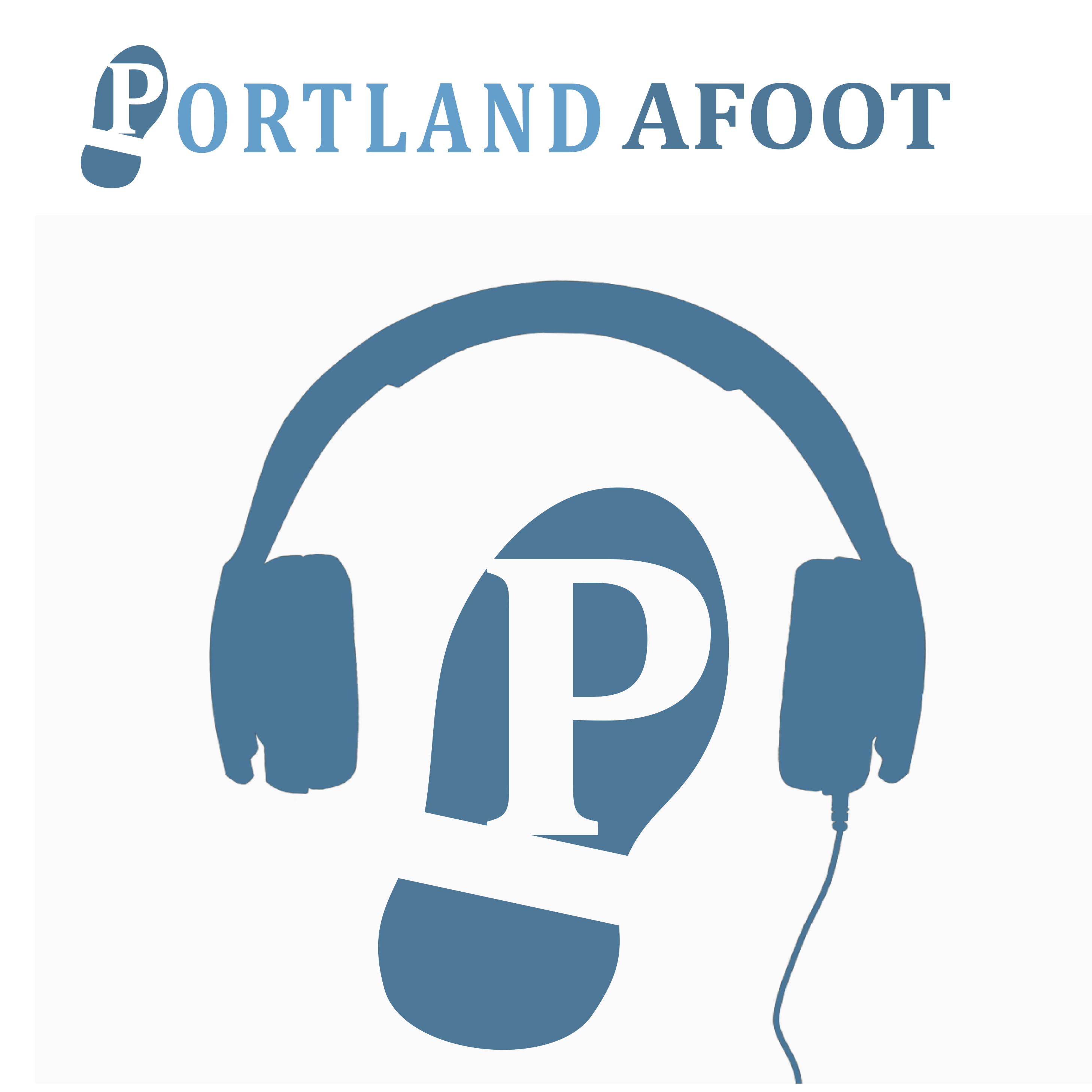 The Unbearable Complacency of Portland